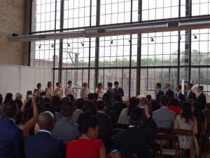 Ceremony 01